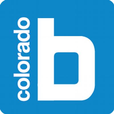 bico square