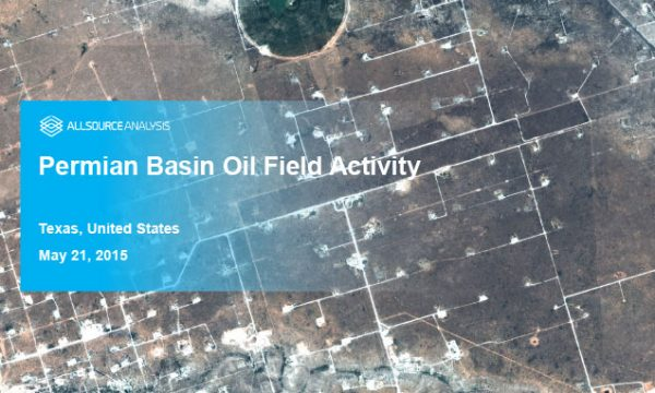 DR-20150521-US-A---Texas,-USA---Permian-Basin-Oil-Field-Activity-1