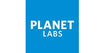 PlanetLabs
