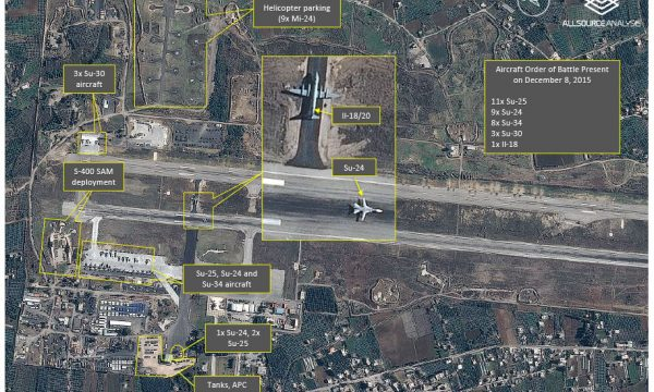 DR-20151211-SY-A---Syria-Airbases-4